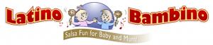Logo Latino Bambino