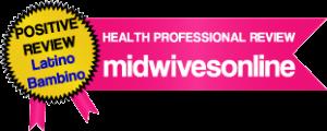 MidWivesOnline