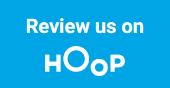Review Us On Hoop