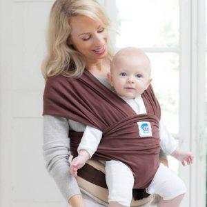 Britot Baby Carrier